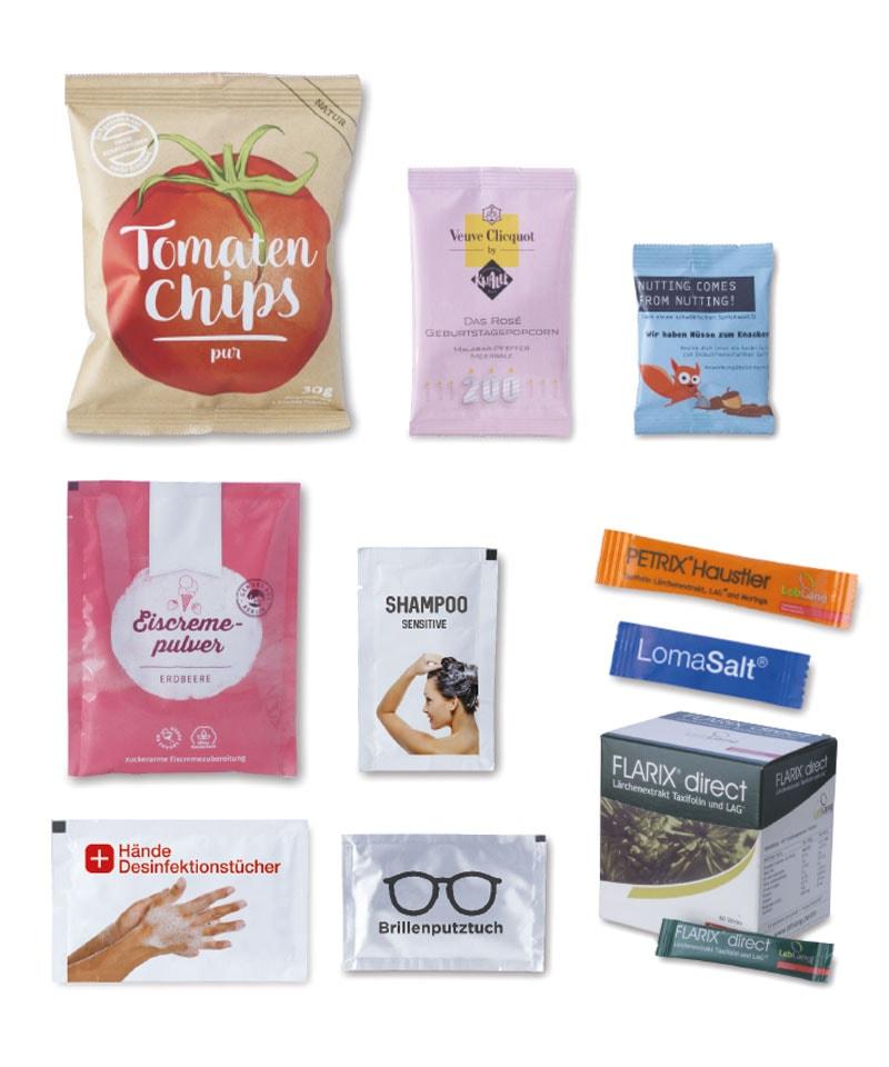 Produkte-Lohnabfuellung-min