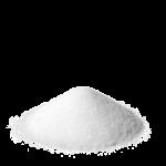 Weißer Feinzucker