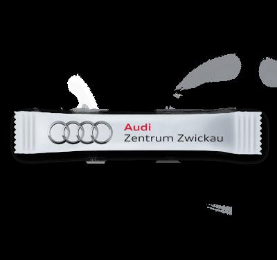 zuckersticks_3-min