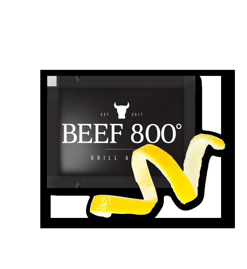 10000 Erfrischungstücher Angebot