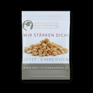erdnüsse-4-min