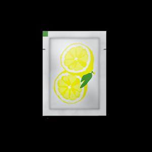 erfrischungstuch-2-min