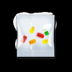 gummi-transparent-min