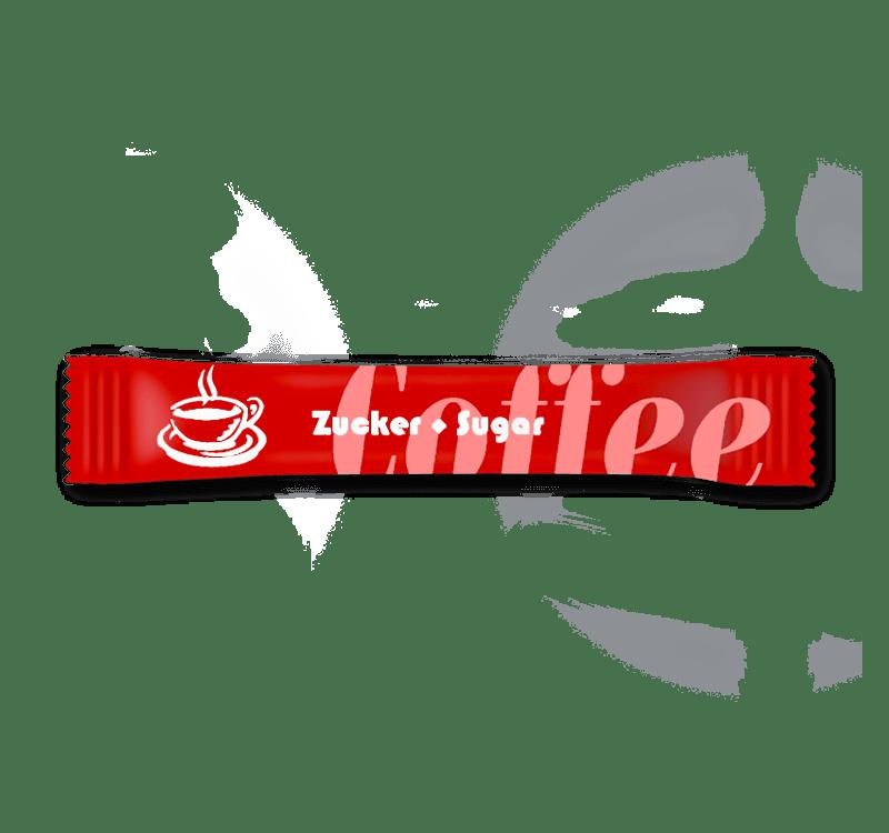 zuckerstick-red-min